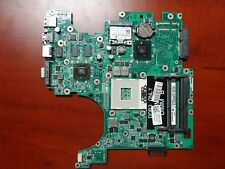 DELL Inspiron 1564 HM55 4CCPK CN-04CCPK 4CCPK Intel Motherboard Tested