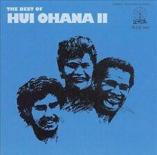 Lot of 52 Haiwaiian Music cds Hui Ohana, Don Ho,Keola Beamer...........free ship