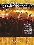 The Hillsong Worship Collection : Easy Piano (2013, Paperback)