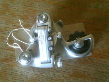 Shimano 105 GOLDEN ARROW rd-a105 REAR MECH 1986
