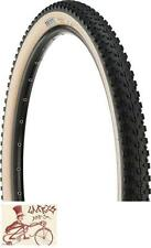 "MAXXIS IKON 60TPI SINGLE COMPOUND 27.5"" X 2.20"" BLACK/SKINWALL FOLDING TIRE"