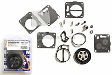 WINDEROSA MIKUNI SUPER BN SBN BNI CARB CARBURETOR REBUILD KIT 38 40 44 46 451460