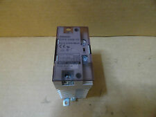 Omron G3PB-235B-VD 100-240V 50/60 Hz Solid State Relay UNUSED