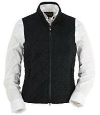 Outback Trading Co.™ Ladies' Grand Prix Quilted Vest