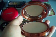 SALE New Uploads! Imported FROM US Authentic Covergirl Pressed Powder