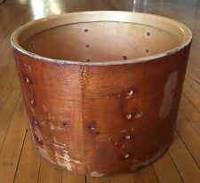 Slingerland 14x16 Tom Drum Shell
