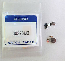 Seiko Capacitor battery kinetic watch for 3M21 3M22 3M42 3023 3MZ part new