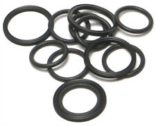 PUSHROD TUBE SEAL SET H-D PANHEAD/SHOVELHEAD