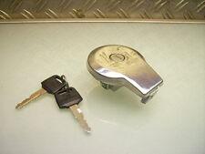 TANKDECKEL NEU/NEW FUEL GAS TANK CAP XJ 550 XJ 650 XV 750 1000 XV 1100 VIRAGO