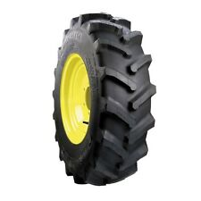 2 New Carlisle Farm Specialist 7-14 Tires fit John Deere Compact Garden Tractor