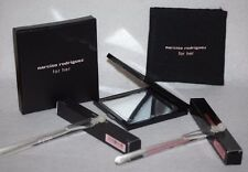 NARCISO RODRIGUEZ for her LOT Purse Mirror, EDP & EDP Intense Musc Collection
