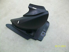Yamaha Apex 11-13 Windshield L plate 1 corner piece Brand New OEM console Dash