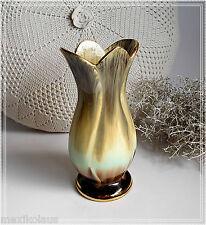 Schöne, alte Vase Keramik aus den 50/60er Jahren