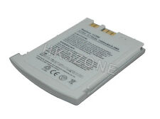 PDA Battery for 1X390 Dell Axim X5 Pocket PC *1440mAh*