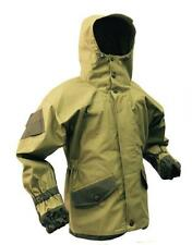 GORKA-4 Suit Mountain Canvas Russian Military ORIGINAL by ANA company Many Sizes