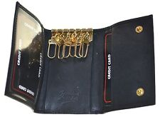 WALLET WITH KEYCHAIN(#213)
