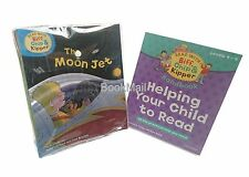 Oxford Reading Tree: Read with Biff, Chip and Kipper Set 25 x Books (Level 4-6)