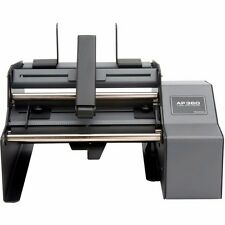 NEW Primera Label Printer,ap360 Label Applicator 74291