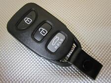 2011 2012 2013 Hyundai Sonata Brand New Genuine Keyless Remote Clicker Fob