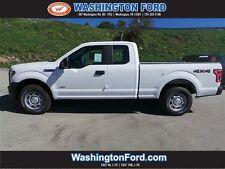 Ford : F-150 XL Power Equ