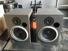Event 20/20 Studio Monitor Speakers - Passive