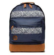 Mi-Pac Bandana Print Backpack - Stylish & Fashionable Mi Pac Bag - New w/Tags