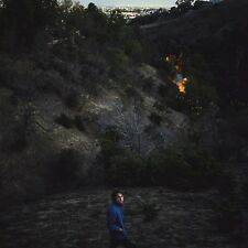 KEVIN MORBY - SINGING SAW  CD NEU