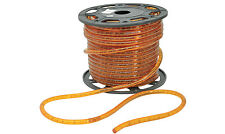 Fluxia 45M Rope Light Roll Outdoor Garden Decking Indoor Lights Kits Christmas