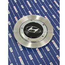 1998 1999 2000 2001 2002 Hyundai Grandeur XG OEM Wheel Cap Set of 4