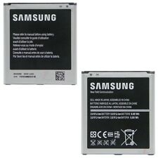 BATTERIE SAMSUNG D' ORIGINE pour GALAXY S4 - DATE DE FABRICATION 2016