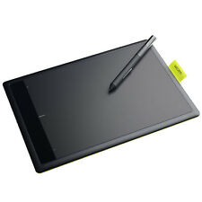 One By Wacom Bamboo Splash Pen Tablet CTL471 Drawing Tablet