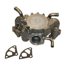GMB 130-7100 New Water Pump