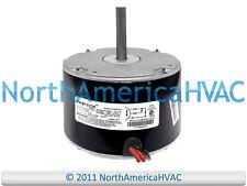 OEM Rheem RUUD Weather King 1/6 HP Condenser FAN MOTOR 51-100999-03