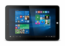 "LINX Tablet 1010B 10.1"" - 32 GB-Negro"