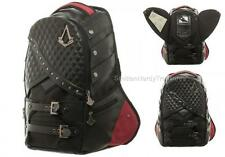 ASSASSINS CREED Syndicate Official JACOB FRYE Deluxe XXL Laptop BACKPACK