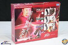 Peavey PVM 328 Tom Drum Microphone, In-Store Demo Model, Never Owned! Mic #29544
