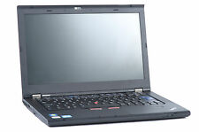 Lenovo ThinkPad T420s 14 Zoll Notebook/Laptop - i5 120GB SSD 4GB CAM Win7 UMTS