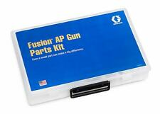 GRACO FUSION AP Spare Parts Kit with FREE Organizer_SAVE 10%_24W849