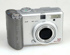 CANON POWER SHOT A70 ((FOR PARTS))