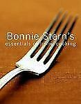 Essentials of Home Cooking by Bonnie Stern -NEW