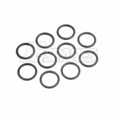 Xray Silicone O-Ring 10x1.5 (10pc) XR970100