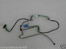 "GENUINE Dell Studio 1749 17.3"" LCD Video Flex Cable 29GTW"