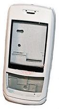 Chassis guscio Cover Guscio Guscio superiore in bianco per Samsung e250-e-250