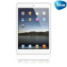 Apple iPad mini 16 GB Wi-Fi + 4G - white ...::NEU::...