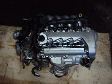 TOYOTA 2ZZ-GE VVTL-I 1.8 190BHP ENGINE COMPLETE CONVERSION KIT MR2 MK3 ROADSTER
