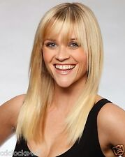Reese Witherspoon 8 x 10 GLOSSY Photo Picture IMAGE #2