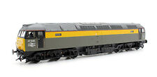 BACHMANN OO 31-661DS CLASS 47/3 47346 BR DEPARTMENTAL LOCO WITH DCC SOUND *NEW*