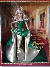 barbie HOLIDAY 2011