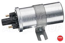 Nouvelle ngk bobine d'allumage pour Rover MIDGET MK 4 1,5 mg 1500 1975-79