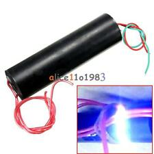1000 kv Ultra-high Voltage Pulse Inverter Arc Generator Ignition Coil Module